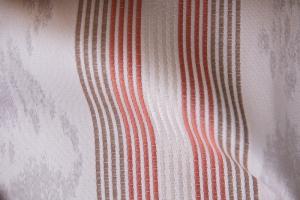 Ткань Aquamarine col. 23