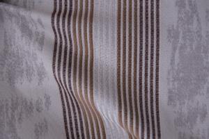 Ткань Aquamarine col. 25