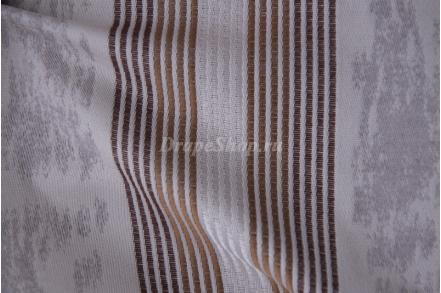 Ткань Aquamarine col.
