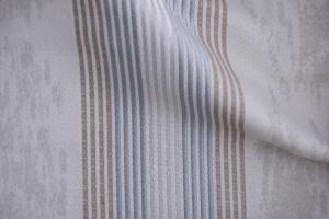 Ткань Aquamarine col. 26