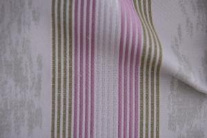 Ткань Aquamarine col. 27