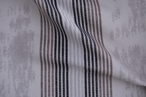 Ткань Aquamarine col. 28