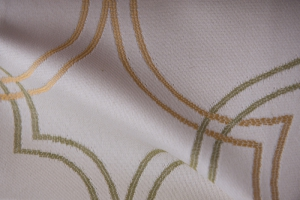 Ткань Aquamarine col. 30