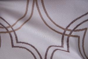 Ткань Aquamarine col. 31