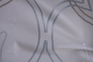 Ткань Aquamarine col. 32