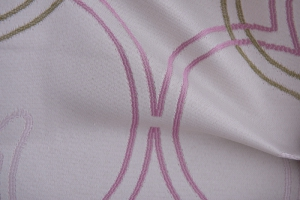 Ткань Aquamarine col. 33