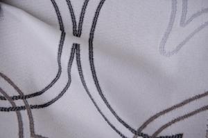 Ткань Aquamarine col. 34