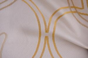 Ткань Aquamarine col. 35