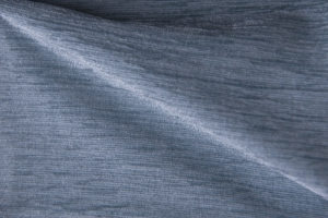 Ткань Aquamarine col. 36