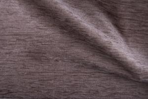 Ткань Aquamarine col. 37