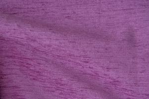 Ткань Aquamarine col. 38