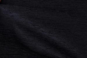 Ткань Aquamarine col. 40