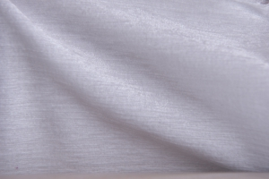 Ткань Aquamarine col. 41
