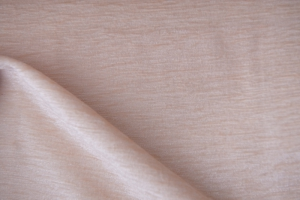 Ткань Aquamarine col. 42