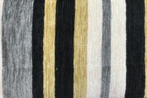Ткань арт. Espinela col. 32