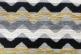 Ткань арт. Azurita col. 32
