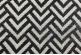 Ткань арт. Vortex col.96
