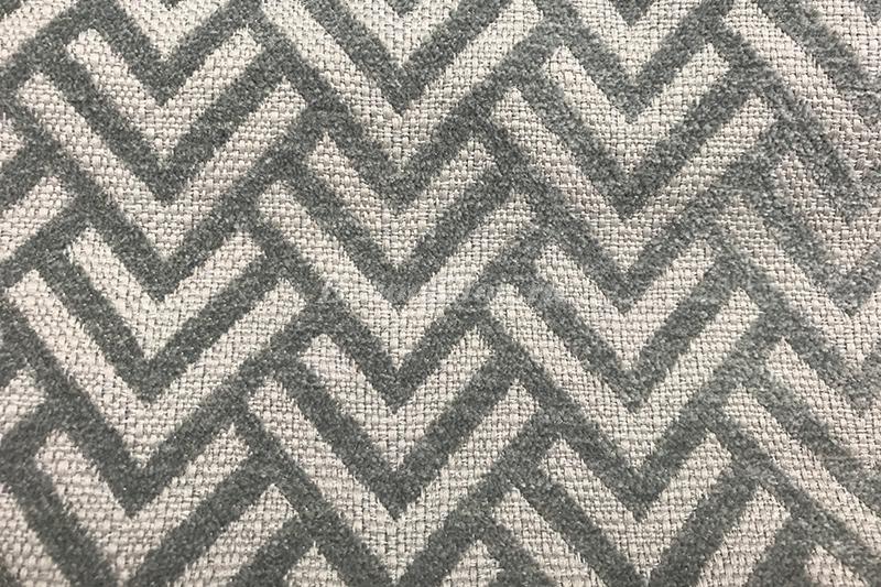 Ткань арт. Vortex col.92