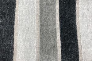 Ткань арт. Axis col.96