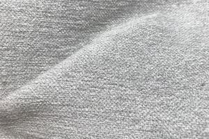 Ткань арт. Tesla col.90
