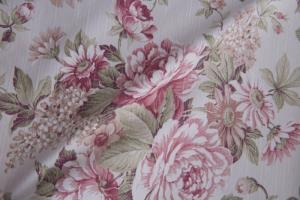 Ткань Flores col. 01