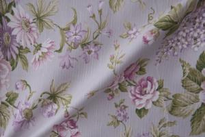 Ткань Flores col. 07