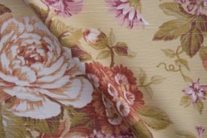 Ткань Flores col. 13