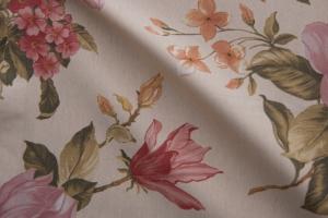 Ткань Flores col. 23