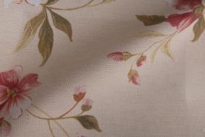 Ткань Flores col. 25