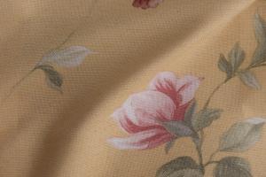 Ткань Flores col. 29