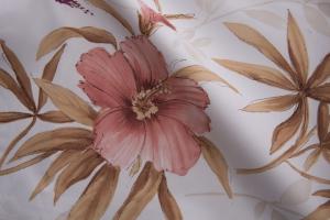 Ткань Flores col. 38