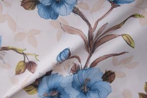 Ткань Flores col. 36