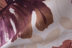 Ткань Flores col. 40
