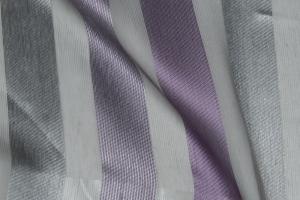 Ткань Rondo col. 01