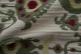 Ткань арт. Samarkand 01, 08, 15, 22, 29, 36