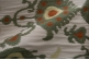 Ткань арт. Samarkand 02, 09, 16, 23, 30, 37