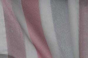 Ткань Rondo col. 32