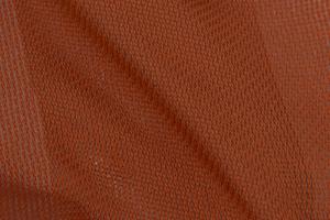 Ткань Rondo col. 14