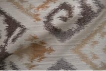Ткань арт. Samarkand 03, 10, 17, 24, 31, 38