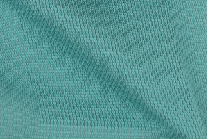 Ткань Rondo col. 26