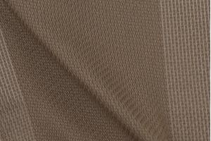 Ткань Rondo col. 40