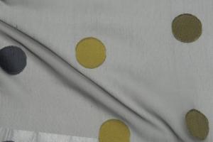 Ткань Rondo col. 09