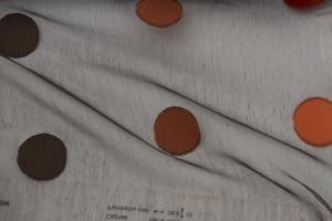 Ткань Rondo col. 15