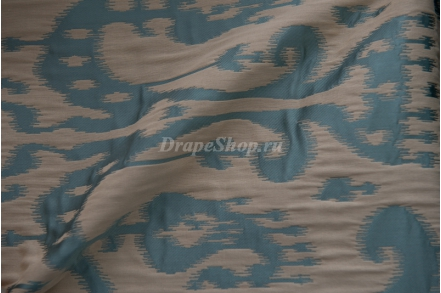 Ткань арт. Samarkand 04, 11, 18, 25, 32, 39