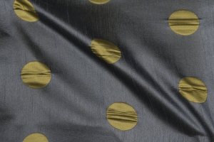 Ткань Rondo col. 10