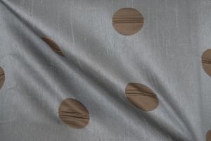 Ткань Rondo col. 42