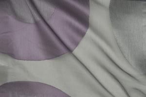 Ткань Rondo col. 05