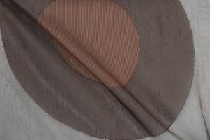 Ткань Rondo col. 17