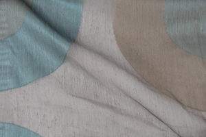 Ткань Rondo col. 30