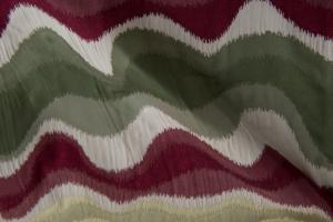 Ткань арт. Samarkand 06, 13, 20, 27, 34, 41